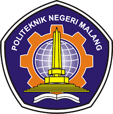Office of International Affairs | Politeknik Negeri Malang